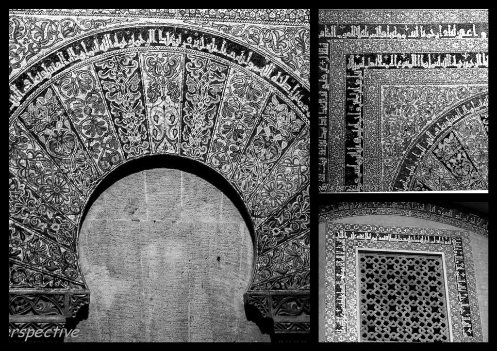 greenwood springs muslim Find greenwood springs prayer timings (أوقات الصلاة) on any location in the greenwood springs, united states get updated fajar (fajr) timing in greenwood springs dhuhur, asr time in.