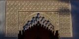 Marrakech, Door